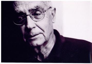 Fundação José Saramago; reimpresso do Flickr sob uma licença CC