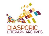 DiasporicLiteraryArchives